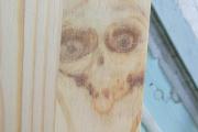 В сети нашли ужасающего «родственника» мема «дратути»