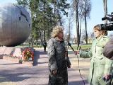 Союзные парламентарии обсудят подготовку новой чернобыльской программы
