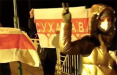 Сухарево вышло на акцию в поддержку героев ЖК «Пирс»
