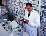 Льготы на лекарства для инвалидов повышают их приверженность лечению - Минздрав Беларуси