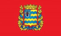 Материалоемкость промпродукции в Беларуси в январе-феврале снизилась на 1,7%