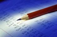 Понижен рейтинг шести белорусских банков