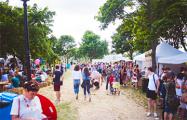 В Минске закрывается парк аттракционов «Дримлэнд»