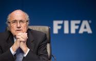 Комитет по этике FIFA огласит решение по Блаттеру и Платини 21 декабря
