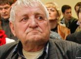 Отец Дмитрия Дашкевича: У меня нет столько смелости, как у него