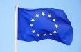 Представитель ЕС заявил о подготовке новых санкций против режима Лукашенко