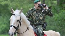 КГБ Беларуси пресек деятельность международной преступной группы по организации канала нелегальной миграции в ЕС