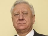 Импортозамещение в биотехнологической отрасли Беларуси к 2015 году планируется увеличить до 90-100% - НАН