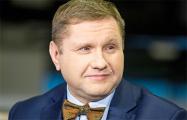 Кремль пришел в бешенство от кампании Пашиняна