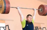 Андрей Арямнов: Точно поеду на Олимпиаду в Токио, чего бы мне это не стоило