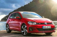 10 самых дорогих в ремонте и обслуживании автомобилей