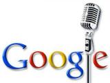 Google намерен создать автоматический голосовой переводчик