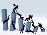Беларусь поднялась на 69-е место в рейтинге ВБ по легкости ведения бизнеса