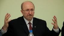 Экономические потери от санкций ЕС будут обоюдными - Карягин