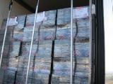 Беларусь соблюдает требования России относительно следующих в РФ перевозчиков ЕС - Минтранс