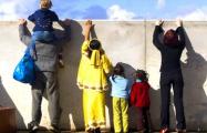 Венгрия введет чрезвычайное положение из-за мигрантов
