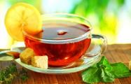 Цены на чай и кофе могут вырасти вдвое