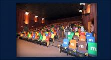 Конкурс мобильного кино стартовал в Беларуси