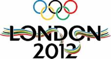 Белорусский боксер Виталий Бондаренко не смог завоевать олимпийскую лицензию на Игры в Лондон