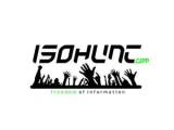 Владельца IsoHunt обязали удалить пиратский контент