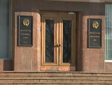 МИД рекомендует белорусским гражданам воздержаться от посещения некоторых штатов Нигерии