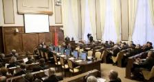 Правительство Беларуси утвердило 47 важнейших инвестпроектов в 2012 году
