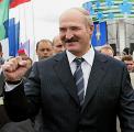 Беларусь выполнила первое погашение stand-by