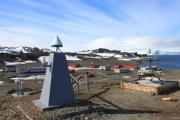 Наземные станции ГЛОНАСС появятся в 36 странах