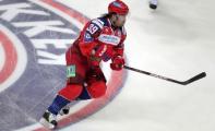 Сборная Беларуси по хоккею проиграла по буллитам команде Финляндии в выездном матче Евровызова