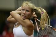 После первого дня теннисного матча Кубка Федерации Швейцария-Беларусь ничья - 1:1