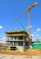 Строительство на месте расстрелов в Воложине отменено