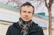 Вакарчук рассказал, как будет совмещать музыку и работу в Верховной Раде