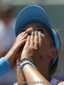 Белорусские теннисистки выбыли из 2-й Мировой группы Кубка Федерации