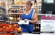 Милиция предлагает вернуть запрет на ночную продажу алкоголя