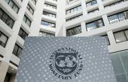 МВФ и ВОЗ: Выбор, что спасать: жизни людей или экономику - ложная дилемма