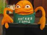 """Межрегиональная строительная выставка """"Дом и сад"""" пройдет 25-27 апреля в Витебске"""
