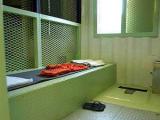 Канада отказалась принять узников Гуантанамо