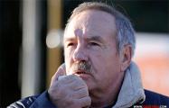 В СИЗО до полусмерти избит председатель Белорусского независимого профсоюза