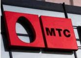 МТС повышает цены на 10-12%