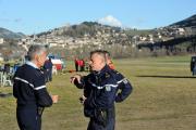Во Франции опровергли сообщения об обнаружении видео с разбившегося A-320