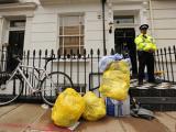 В деле мертвого агента MI6 появились садомазохистские сайты и гей-бар