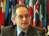 Миклош Харашти переизбран спецдокладчиком ООН по Беларуси