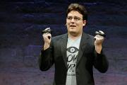 Создатель Oculus Rift дал оценку шлему виртуальной реальности от Sony