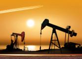 Цена барреля нефти ОПЕК упала до $43,04
