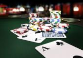 Налоговая насчитала игроку в онлайн-покер более 38 миллионов к уплате