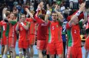 Белорусские гандболисты проиграли  полякам на последних секундах