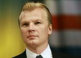 Рымашевский: Оппозиции пришлось определяться - защищать режим или сражаться