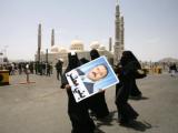 В Йемене арестованы подозреваемые в покушении на президента