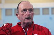 Льюис: Лидеры сборной Беларуси провели собрание, но я не знаю, о чем они говорили