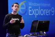 Microsoft лишила европейских пользователей выбора браузеров в Windows